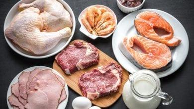Photo of 9 Ползи за здравето на витамин Б12, базирани на науката