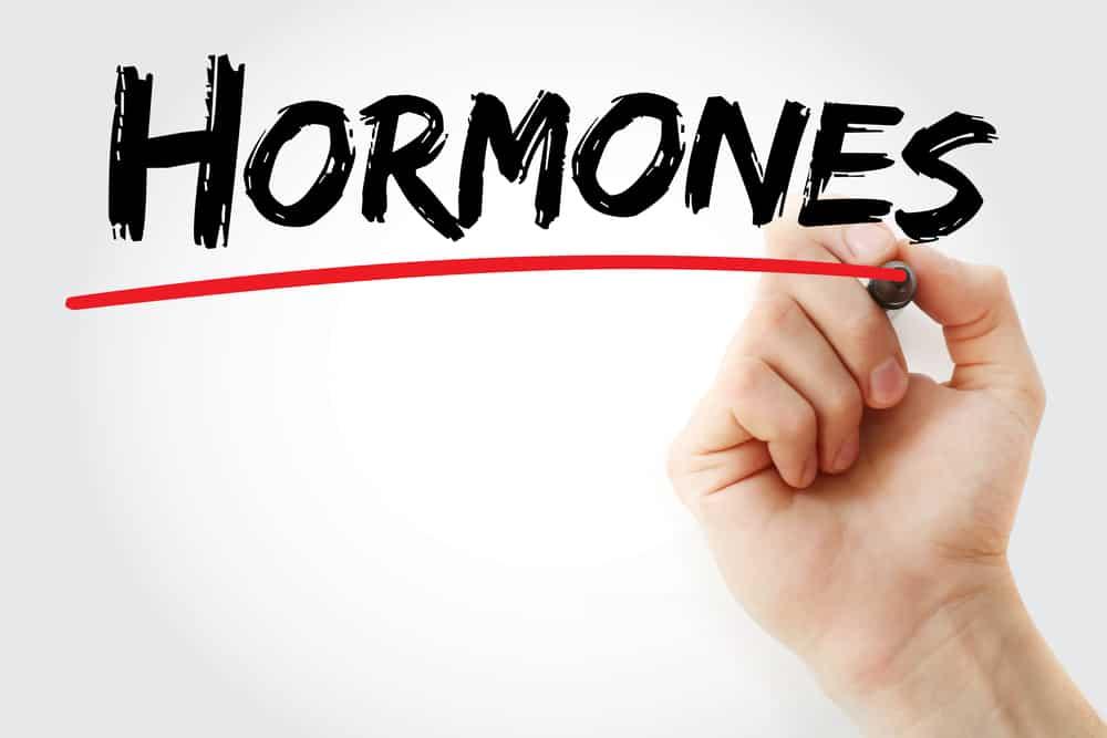 хормонални-дисбаланси