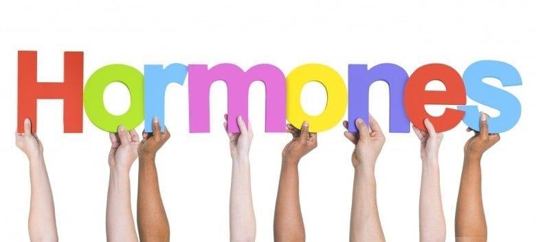 Photo of 7 стъпки за балансиране на хормоните естествено