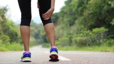 Photo of 10 страшни причини за болки в краката: Причини, лечение, симптоми