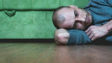 Photo of 10 ефективни домашни средства за Депресия