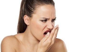 Photo of 12 Прекрасни домашни средства за лош дъх (халитоза)