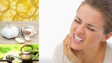 Photo of Как да се отървете от зъбобол: домашни средства и облекчаване на болката