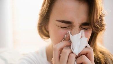 Photo of Имам ли грип ? Симптоми на грип, причини и лечение