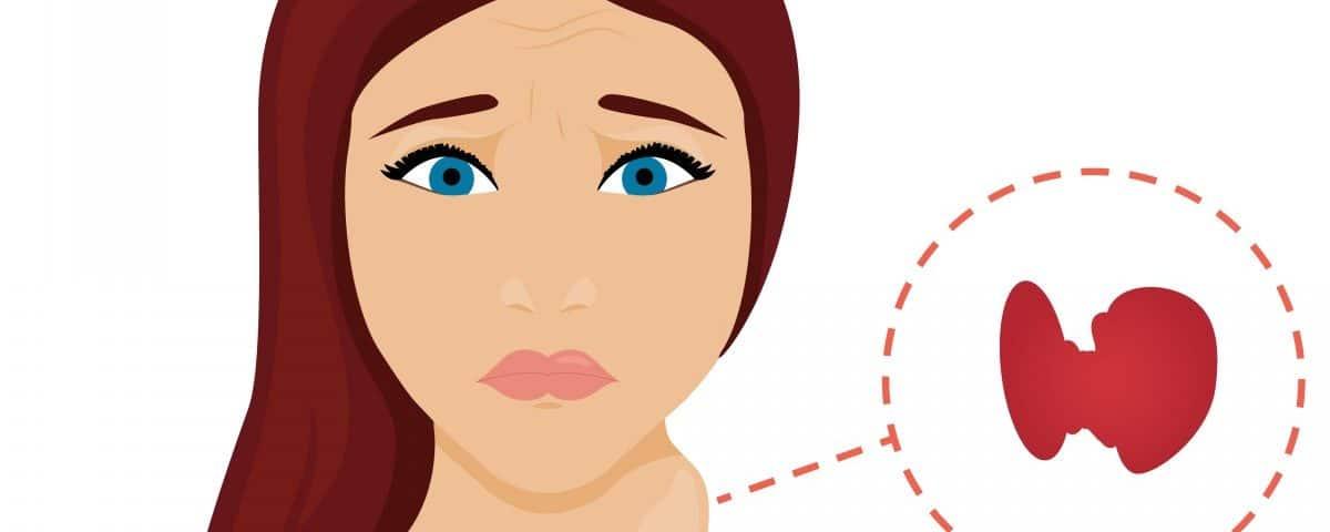 Photo of Хипертиреоидизъм: Причини, симптоми и лечение