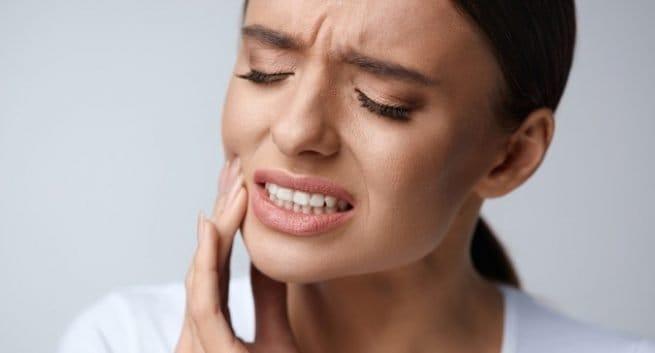 какво-е-зъбобол-655x353
