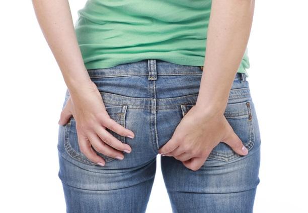 Хемороиди-Симптоми-Причини-лечение