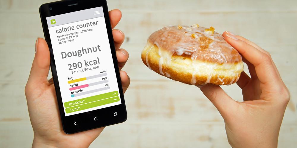 Защо-калориите-се-броят