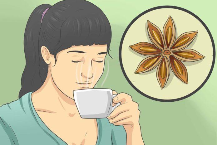 5-домашни-средства-за-суха-кашлица