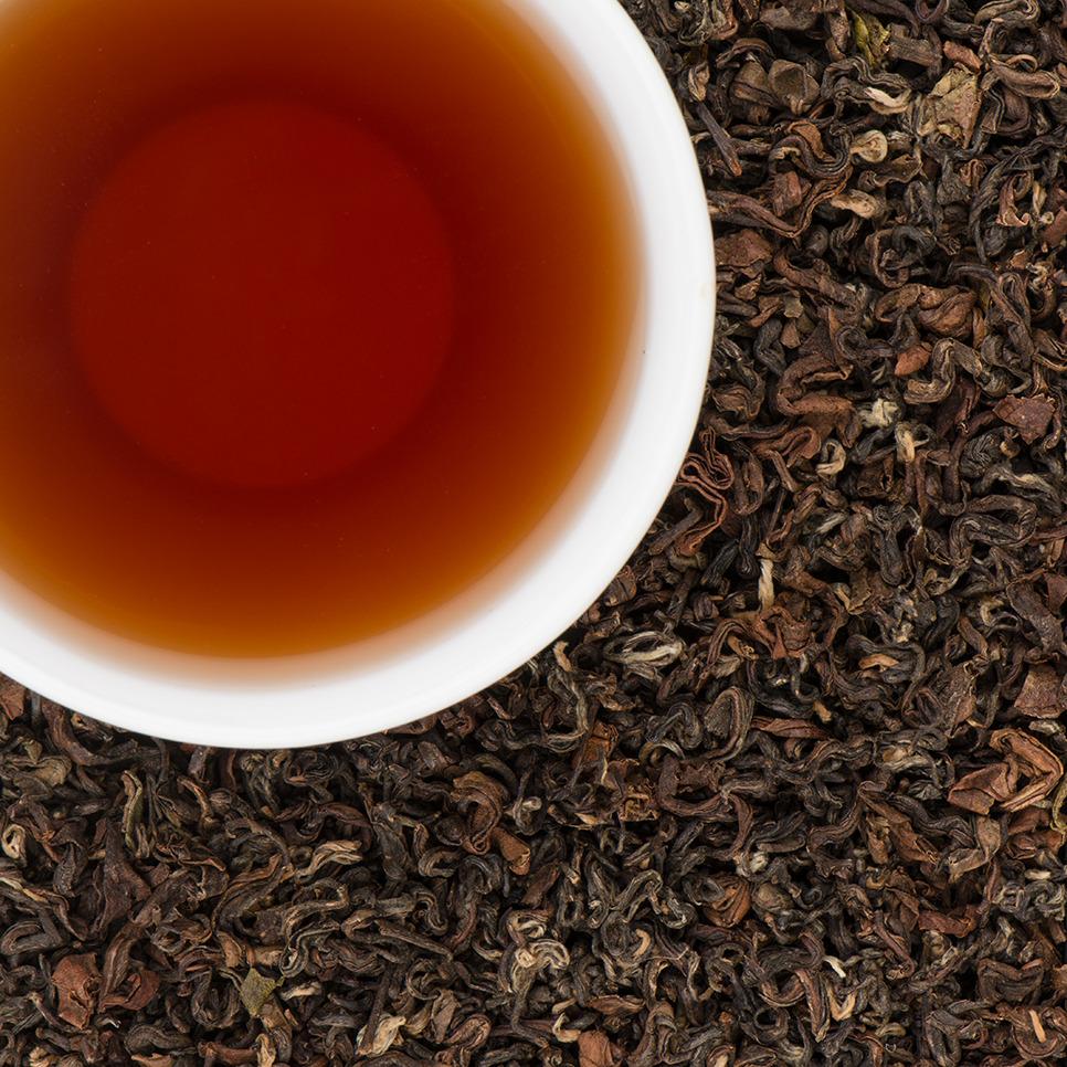 Чай-Улонг-5-те-най-добри-чайове-за-отслабване