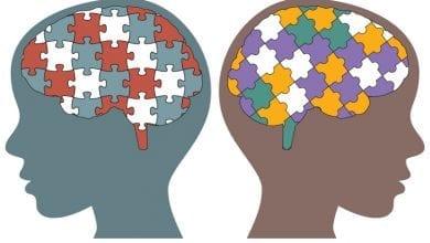Photo of Какво е аутизъм? Симптоми, причини, тестове, лечение