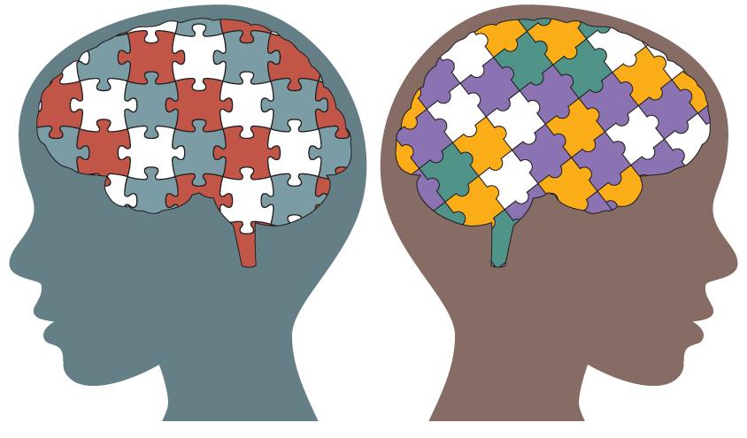 Какво-е-аутизъм-Симптоми-причини-лечение