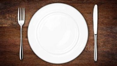 Photo of Недохранване: Симптоми, причини, диагноза и лечение