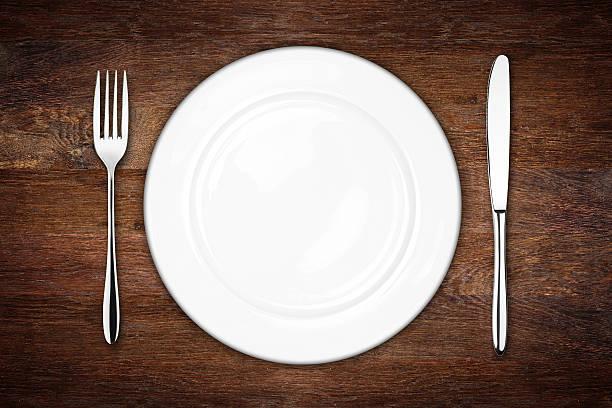 Недохранване-Симптоми-Причини-диагноза