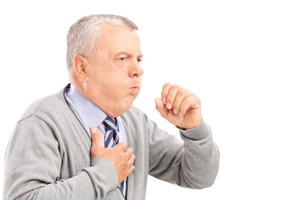 причини-за-суха-кашлица