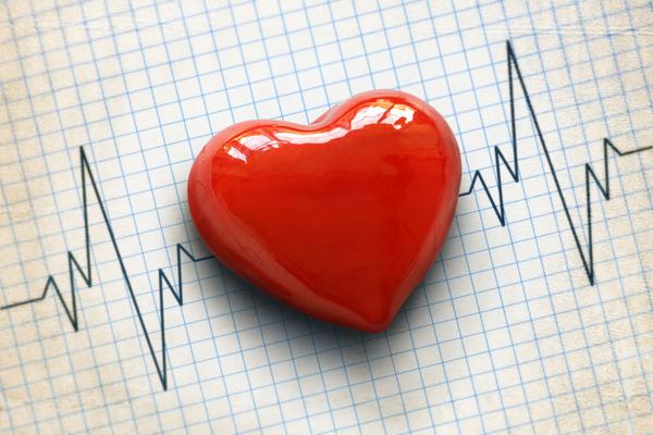 Photo of Какво означава, ако сърцето ни прескача