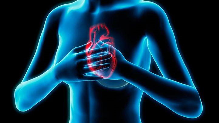 Photo of Защо сърцето ме боли? 20 Причини за болка в сърцето и стягане