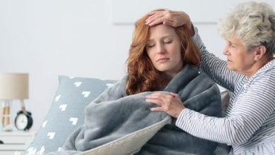 10-зимни-Заболявани-и-начини-за-лечение