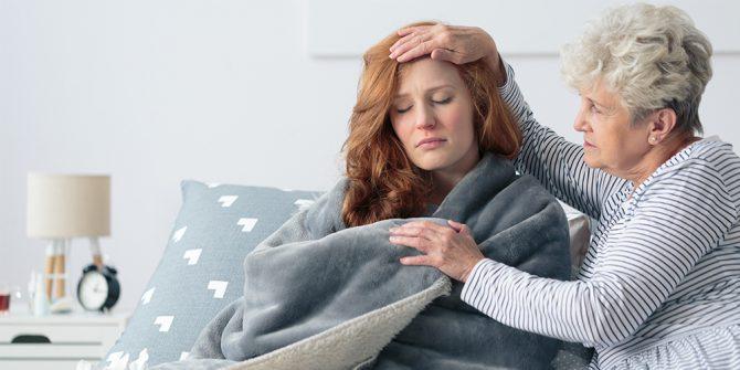 Photo of 10 зимни заболявания и начини за превенция