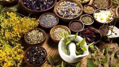 Photo of 10 начина за детоксикация на Вашето тяло