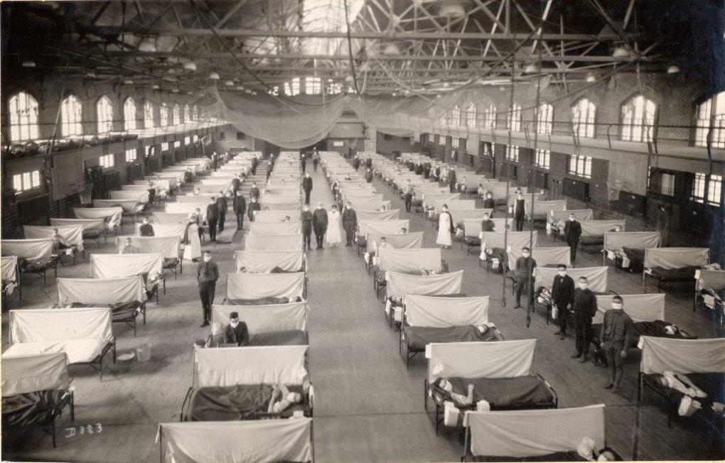 грипна-епидемия-1918