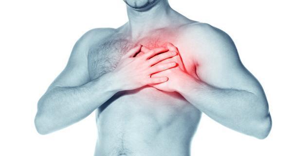 Какво-означава-болката-в-сърцето