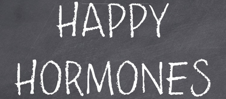 Photo of 10 хормона на щастието – Как се различават и как действат