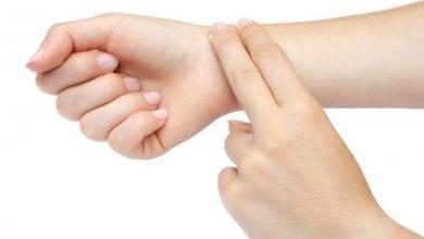 Photo of Ускорен пулс (Тахикардия) – Симптоми и причини