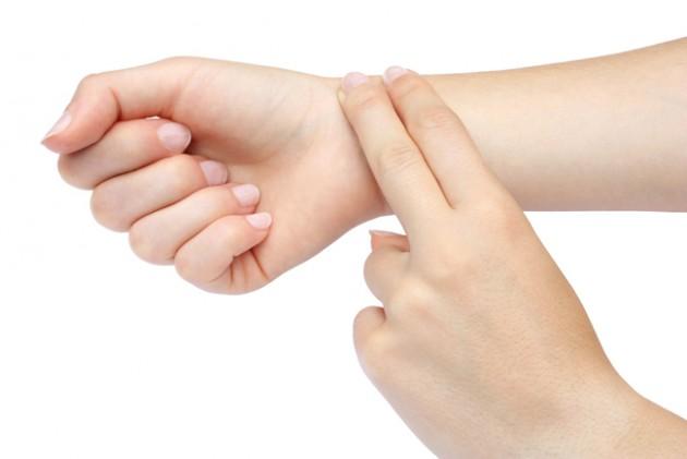 Ускорен-пулс-причини-лечение
