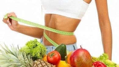 Photo of Приложение на 90 дневна диета с таблица и резултати
