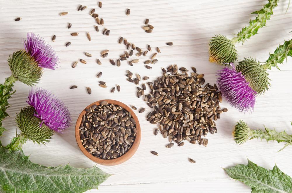 8-билки-които-детоксират-вашето-тяло-естествено