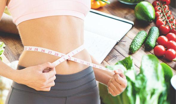Как трябва да се храним през 90 дневната диета?