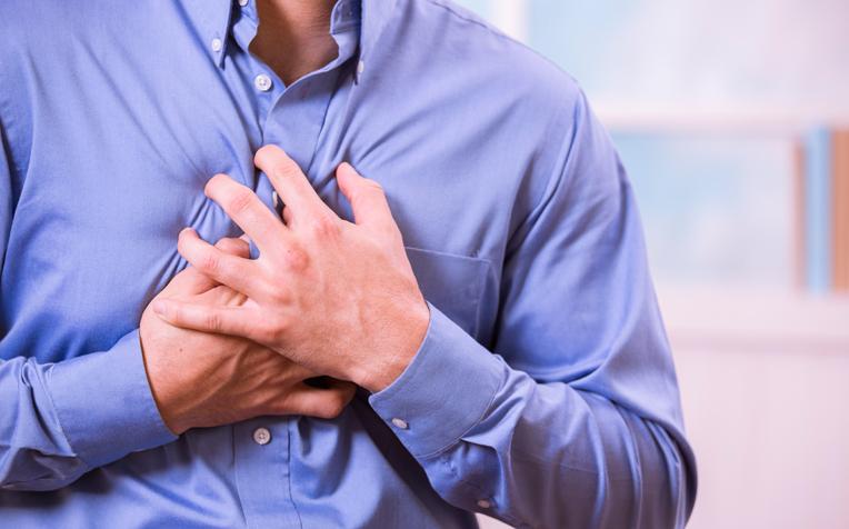 Причини-свързани-със-стягане-в-гърдите