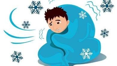 Photo of 8 Съвети за добро здраве през зимата