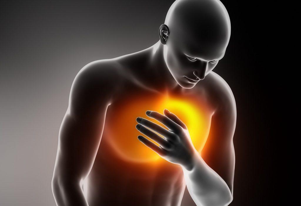 10-причини-за-тежест-в-гърдите