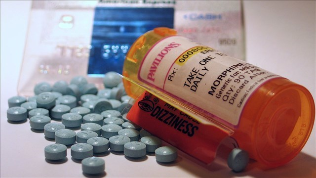 най-ефективни-лекарства-за-кръвно-налягане