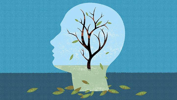 деменция-причини-рискови-фактори-722x406