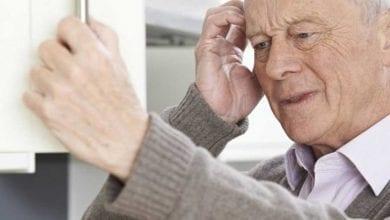 Photo of Деменция: стадии, симптоми и лечение с лекарства