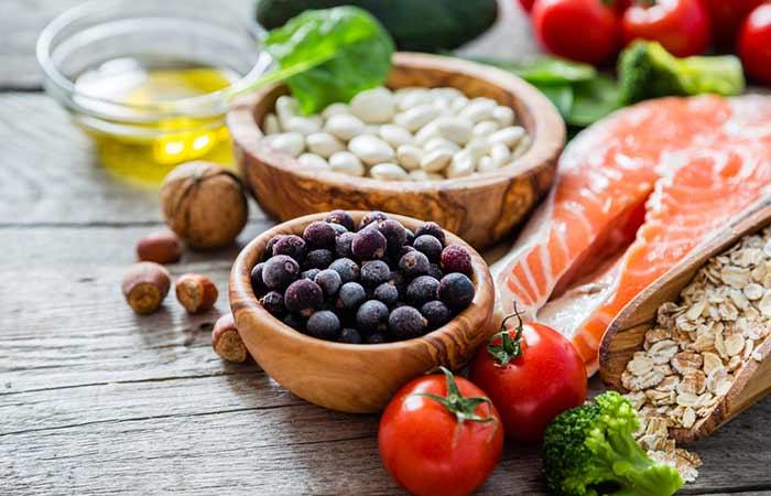 14-дневната-диета-Как-да-свалите-10-килограма