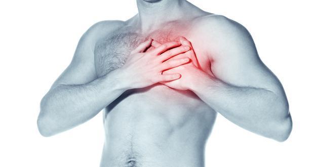 причини-за-тежест-в-гърдите