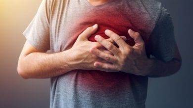 Хипертонична-сърдечна-болест