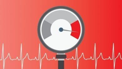 Photo of Есенциална хипертония: Какво трябва да знаете за нея