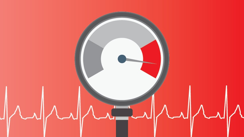 Есенциална-хипертония-какво-трябва-да-знаем
