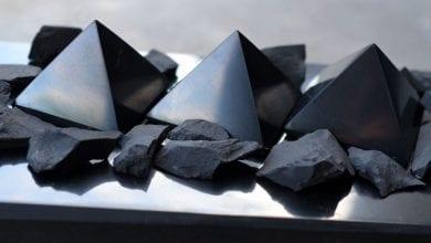 Photo of Шунгит: Минерала на 2 милиарда години с купища ползи