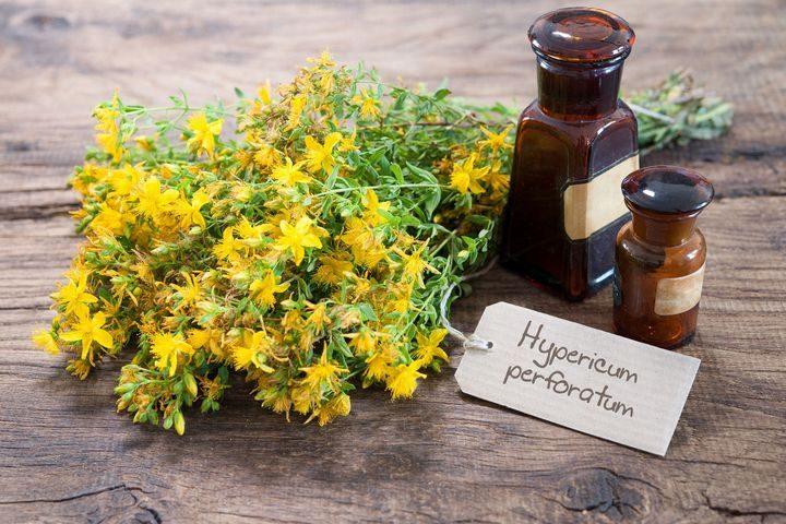 как-помага-жълт-кантарион-при-депресия