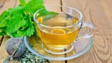 Photo of Какви са ползите за здравето на чай от маточина?