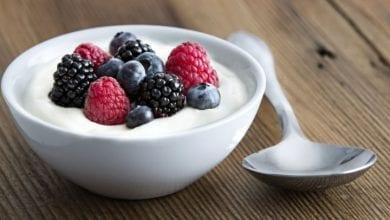 Photo of 7 впечатляващи ползи за здравето от киселото мляко