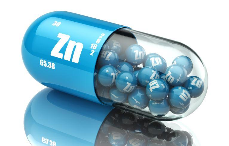 Цинк-употреба-таблетки