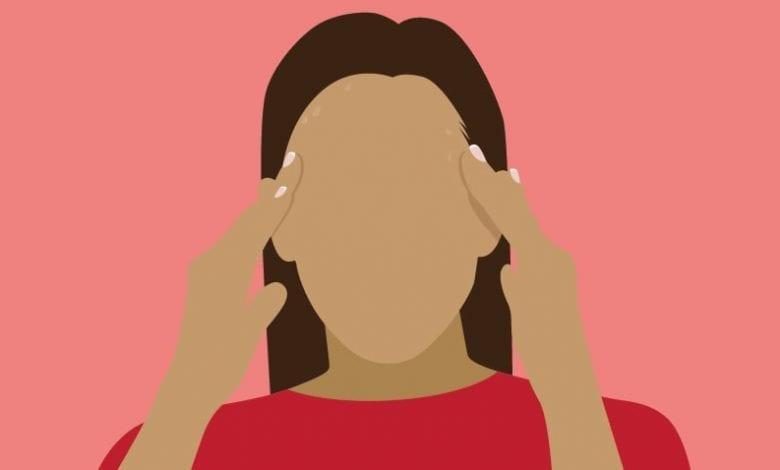 Photo of Всичко, което трябва да знаете за Страховата невроза