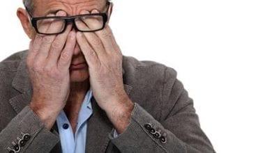 парене-в-очите-причини-лечение
